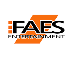 FAES Entertainment