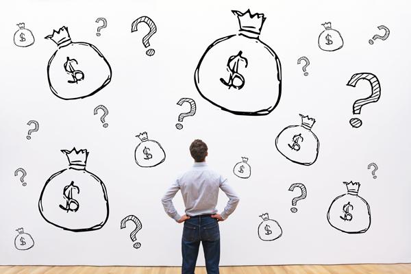 Prijsinzicht en geldbegrip 1