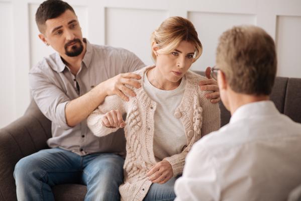 Doorbreken patronen (systeemtherapie) 2